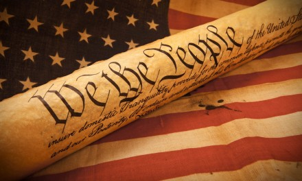 Why Should We Support and Defend the Constitution?